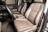 Miniature 5 Voiture Asiatique d'occasion Honda Odyssey 2013