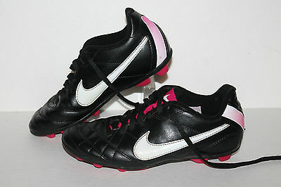 c0f24444e27c Youth - Nike Tiempo - 6 - Trainers4Me