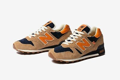 New Balance x Levis 1300 M1300LV Brand New 9 10 11.5 Made in USA