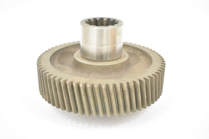 DURST DIVISION T018080150 GEAR 65-TOOTH 1808-150 SPDY