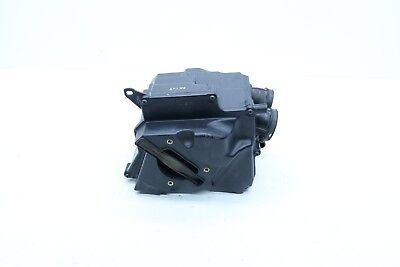 2013 KAWASAKI NINJA 300 AIRBOX AIR CLEANER HOUSING CELL BOX 13 14 15 EX300 K105