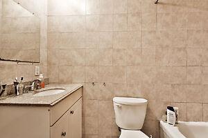 Luxurious Apartment-appartement de lux Downtown MTL.