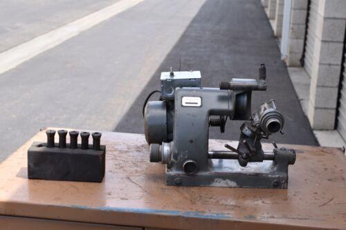 Deckel end mill grinder / cutter