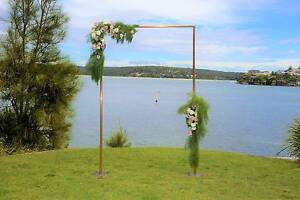 Floral Fix Cronulla Sutherland Area Preview