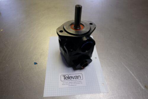 New Eaton Vickers Hydraulic Pump V20 1S8S 1C11