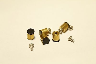 Check packing with screw for Petromax and Geniol 150-500HK LAMP / #229
