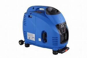 small portable generators.  Small Portable Silent Generator For Small Generators