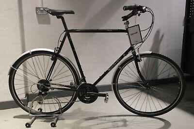 Raleigh Royal Reynolds 531 Road Bike