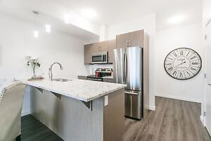 Edgeway | $1679 – 2 BR Townhome - 1st Month On Us! Edmonton Edmonton Area image 6