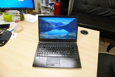 "Acer TravelMate 8481-2357m 14"" , Intel Core i3, 4 GB 320GB HDD Windows 10 Pro"