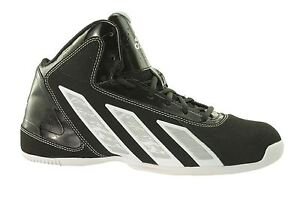 adidas boots trainers