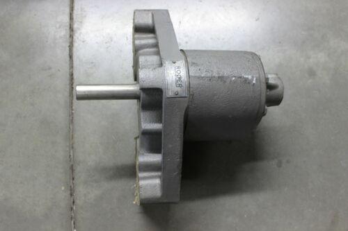 Roper 3600N10508-3A Series 3600 Gear Pump New