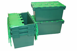 Home Furniture DIY Storage Solutions Storage Boxes