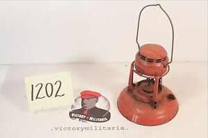 MC-Gas-Co-Red-Oil-Lamp-Made-By-Dietz