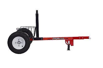 First Pitch Pitching Machine Transporter Pro Cart Free Shipp