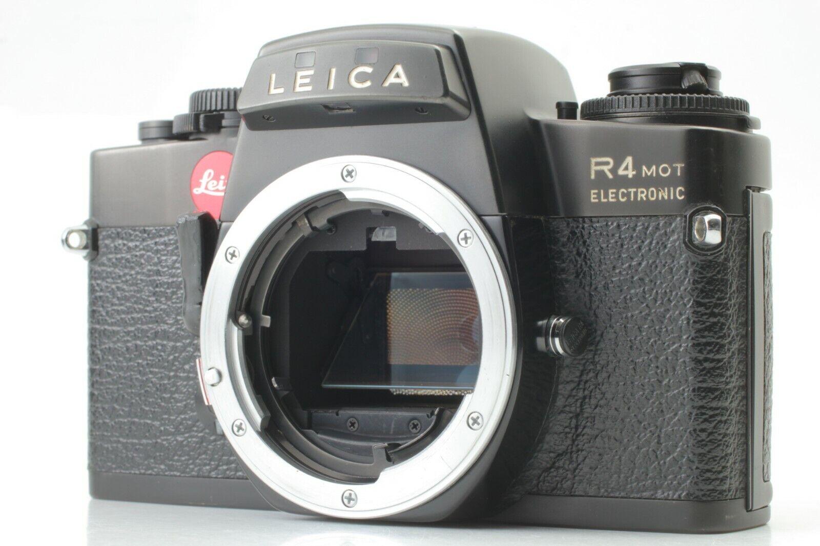 программы для пленочных фотоаппаратов как образ, котором