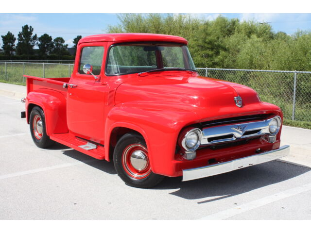 1956 f100 big window for sale autos post for 1956 f100 big window for sale
