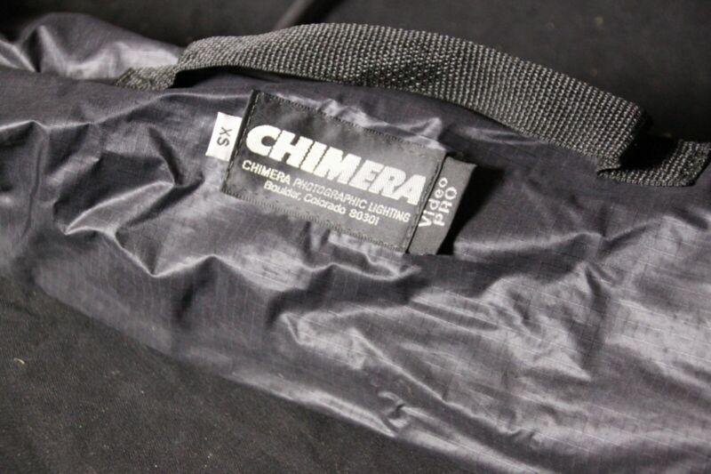 Chimera XS Video Pro Soft Bank