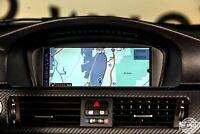 Miniature 12 Voiture Européenne d'occasion BMW M3 2011