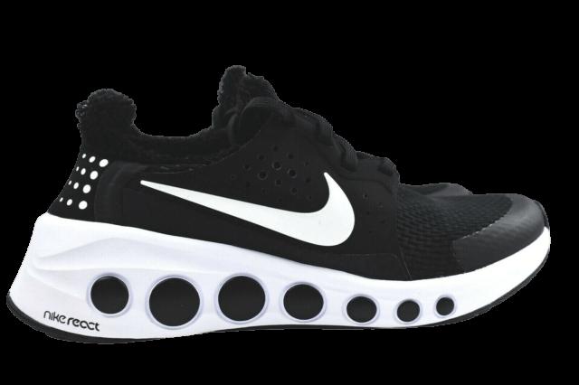 Nike React CruzrOne