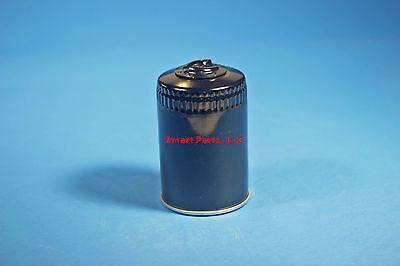 Leroi Compressor Part 43-465 Oil Filter Box Of 6