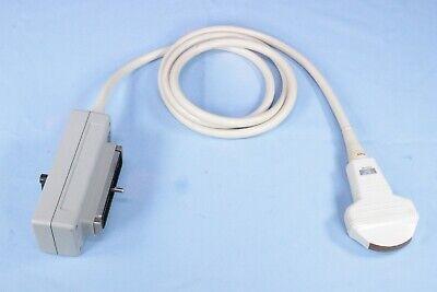 Aloka Ust-941-5 Convex Ultrasound Transducer Ultrasound Probe With Warranty