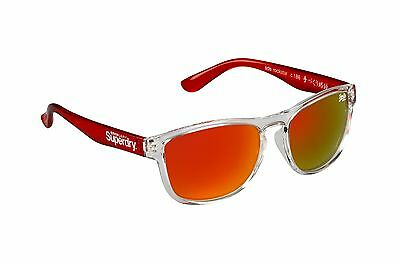 Superdry Rockstar 186 Sunglasses - Latest Collection Genuine &