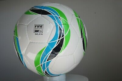 22acfd8800a44 FIFA Pro- Futsal ball for the manufacturer of Telstar and Brazuca