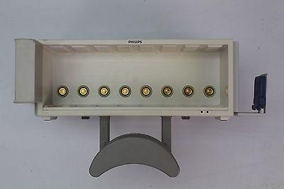 Philips Intilivue M8048a Fms Flexible Module Server Rack