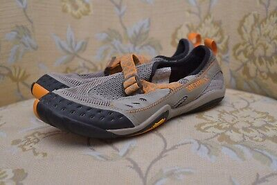Mens Merrell Rapid Glove Aluminum Water Outdoor Shoes Size 10     #1M
