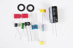 Epiphone Valve Junior: Electric | eBay