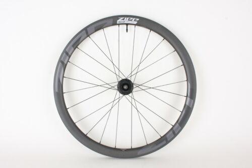 Zipp 303 Firecrest Carbon Rear Wheel - Road /53849/