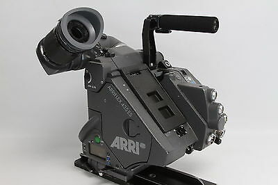 Arri Camera - ARRI 435ES Camera Package