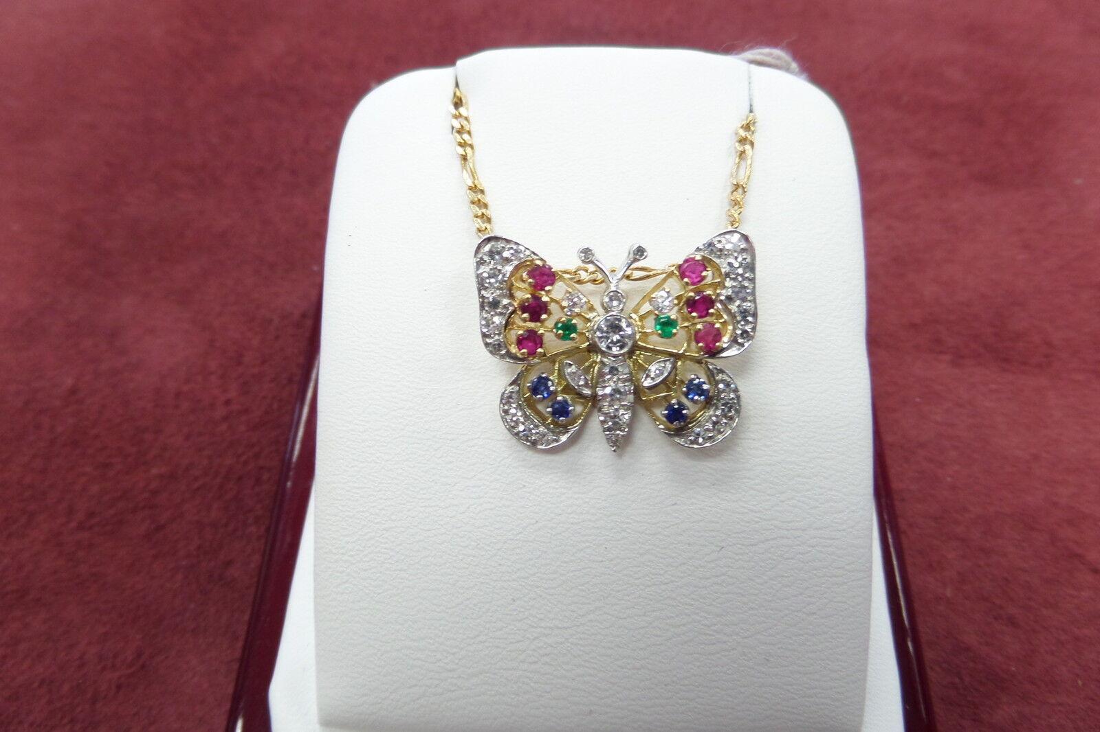 harpersfinejewelers
