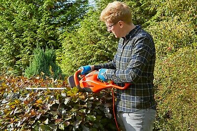FLYMO EASICUT 610 HEDGE TRIMMER FACTORY X-GRADE
