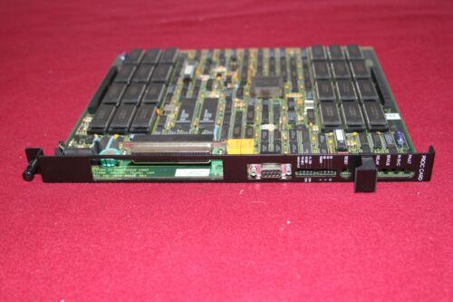 SRX System II Processor Card 101-3090-0006 Module Board