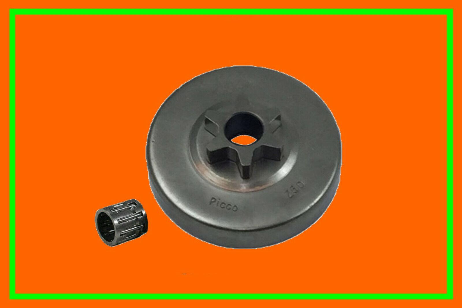 Schraube für Vibrationsdämpfer passend für Stihl 020T 020 T MS 200 200T