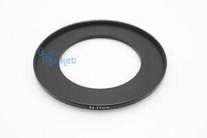 Adapter-Filter-Lens-Step-Up-Ring-52-77mm-52mm-to-77mm