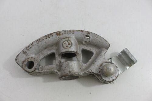 """CONDUIT BENDER 1/2"""" Pipe Bender Head Tool -N1"""