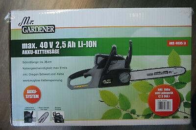 Schneidkopf Fadenspule Fadenkopf Spule Mr Gardener BM 2542 4141 AC 3346-4T