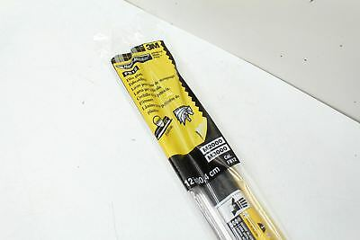 Hand Masker Film Blade - 3M FB12 Hand Masker Film Blade 12