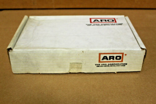 ARO 66073-1 Airl Line Connection Kit