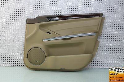 Used mercedes benz gl550 interior door panels parts for sale for Mercedes benz interior parts online