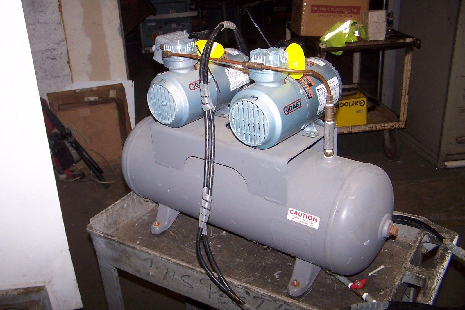 commercializing the kunst 1600 dry piston vacuum pump Kunst 1600 can - download as powerpoint presentation (ppt), pdf file (pdf), text file (txt) or view presentation slides online kunst 1600.