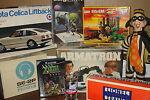 Bringing It Back: Toys & More