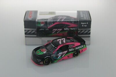 2020 ROSS CHASTAIN #77 Melon Man Brand 1:64 In Stock Free Shipping