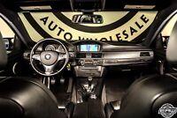 Miniature 14 Voiture Européenne d'occasion BMW M3 2011