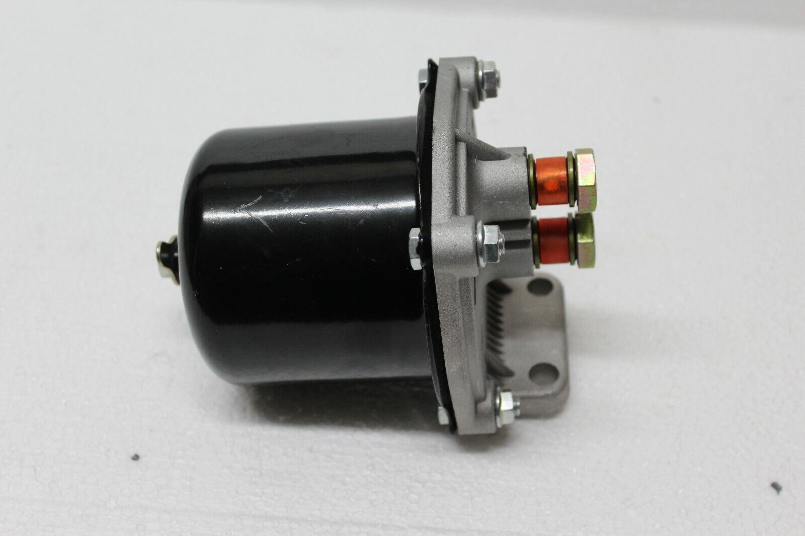 Zylindersatz Ringe MTS 50 52 Belarus MOTOR TRIEBWERK Laufbuchse Kolben