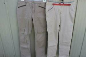 WOMEN'S JEANS IN EXCELLENT CONDITION