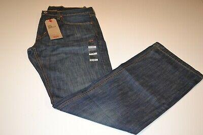 J Brand Womens Black High-Rise Cropped Frayed Hem Skinny Pants 32 BHFO 5176